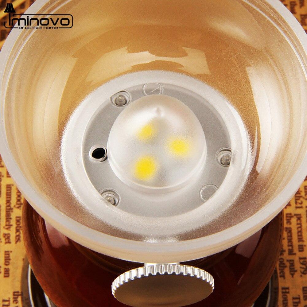 Großartig Steuere Zwei Lichter Mit Einem Schalter Zeitgenössisch ...