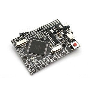 Image 4 - MEGA 2560 PRO Embed CH340G/ATMEGA2560 16AU Chip With Male Pinheaders Compatible For Uno Mega2560
