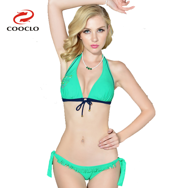 Shop for women's swimwear online at autoebookj1.ga Find the latest fashion bikinis, one piece bathing suits, plus size swimwear and cover ups. High quality with affordable prices. 10% off 1st order.