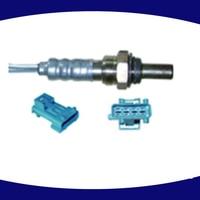 oxygen sensor For Citroen C5 For Peugeot 407 SW 1628TH / 9642470880