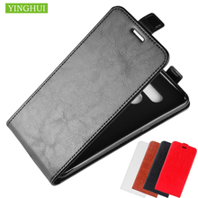 For LG V50 ThinQ 5G Case Wallet Style Leather Mobile Protective Back Cover