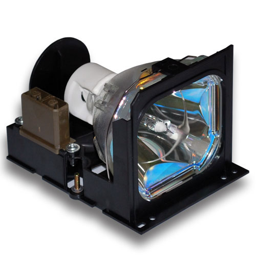 Compatible Projector lamp for POLAROID PV238/PV338/Polaview 338/Polaview 350/Polaview 238/Polaview 238I заклепочник santool 238 мм 032202 238
