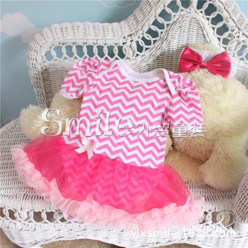 9ea48c8e2 uk designer flowers girl girls knit newborn baby dress tutu easter ...