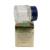 Al por mayor y al por menor XISHIMEI Oxígeno Del Anión y Perla Gel crema anti-arrugas