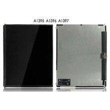Для Apple iPad 2 iPad2 2nd A1395 A1397 A1396 планшет ЖК-экран Замена