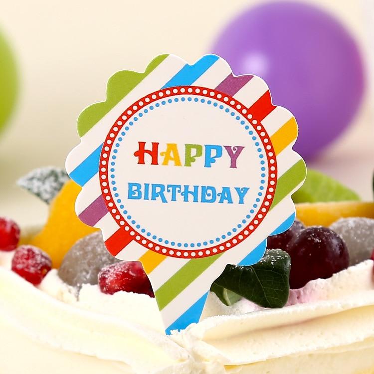 Online Get Cheap Princess Happy Birthday Cards Aliexpress – Princess Happy Birthday Cards