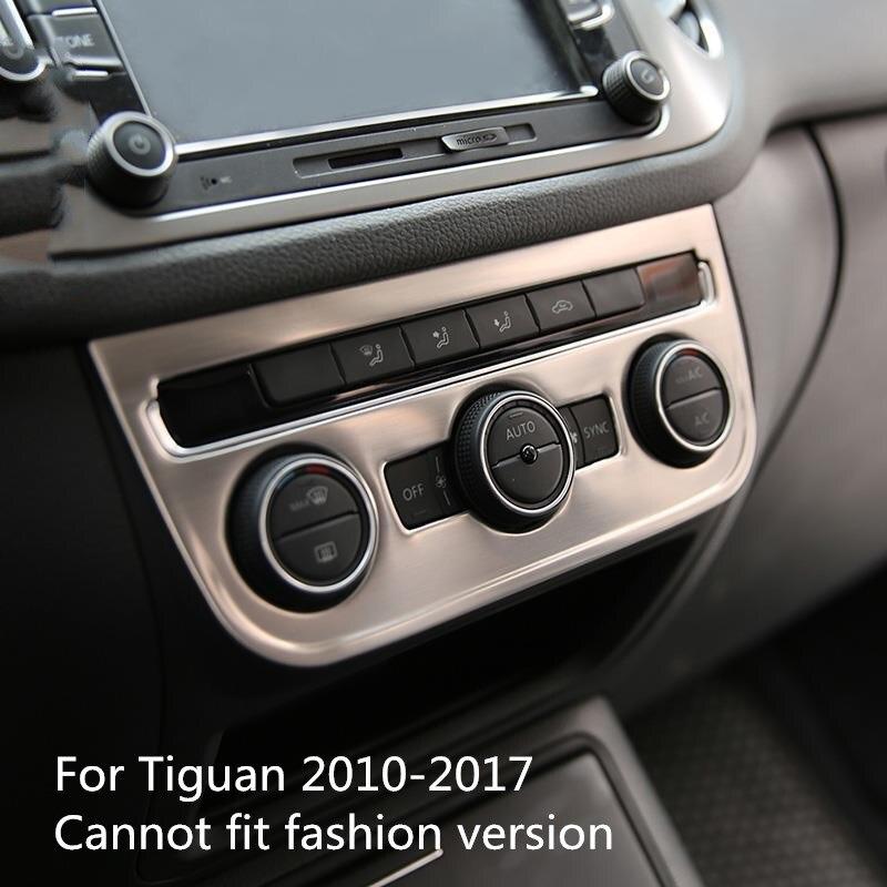 Auto innentür licht/fenster control center lenkschalter rahmen ...