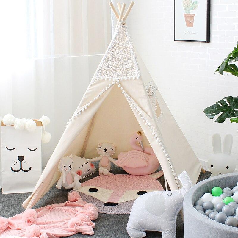 para criancas playhouse dobravel jogar tenda 02