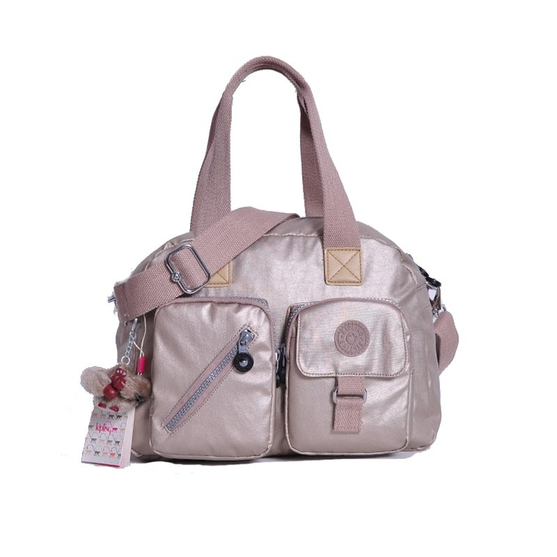 2019-fashion-kiple-nylon-handbag-luxury-women-messenger-bolsas-nylon-kipled-shoulder-ladies-bolsa-feminina-waterproof-travel-b2