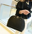 stacy bag new hot women fashion bag lady big shell bag female large tote