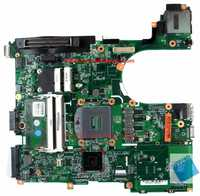 646962-001 Motherboard for HP Compaq 6560P 8560P 01015FL00-535-G