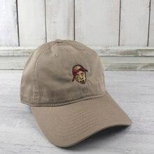 Nuevo TODOS LOS OJOS EN MÍ hombres mujeres Gorra de béisbol Pico Curvo Papá Sombrero 100% Algodón del casquillo del snapback sombreros
