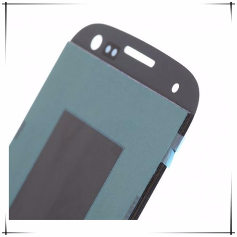 Samsung S3 LCD 103