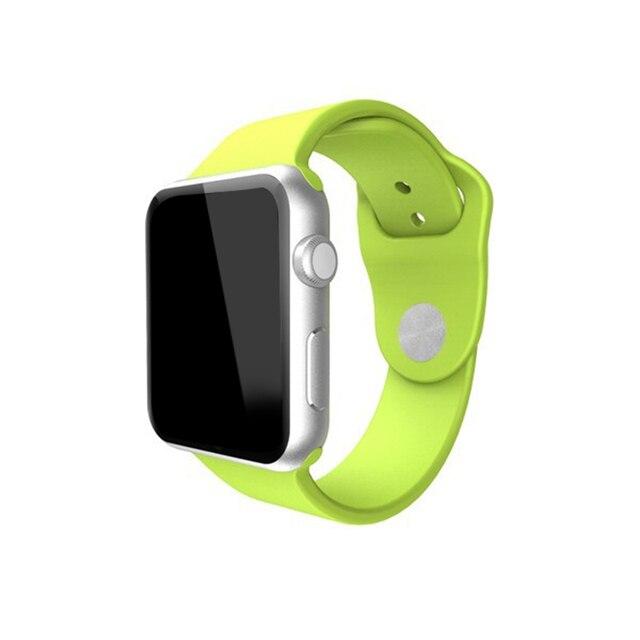 Мужчины Женщины Bluetooth Наручные Smartwatch Для iPhone и Android Phone Smart Watch с СИМ Камеры релох inteligente в Коробке