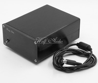 25W HIFI Ultra Low Noise Linear Power Supply DC Regulated PSU Refer STUDER900 5V 6V 7V 9V 12V 15V 24V Optional