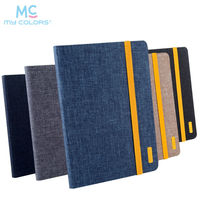 Tab S3 T820 9 7 Inch Jean Leather Case Cover Protective Stand Skin For Samsung Galaxy
