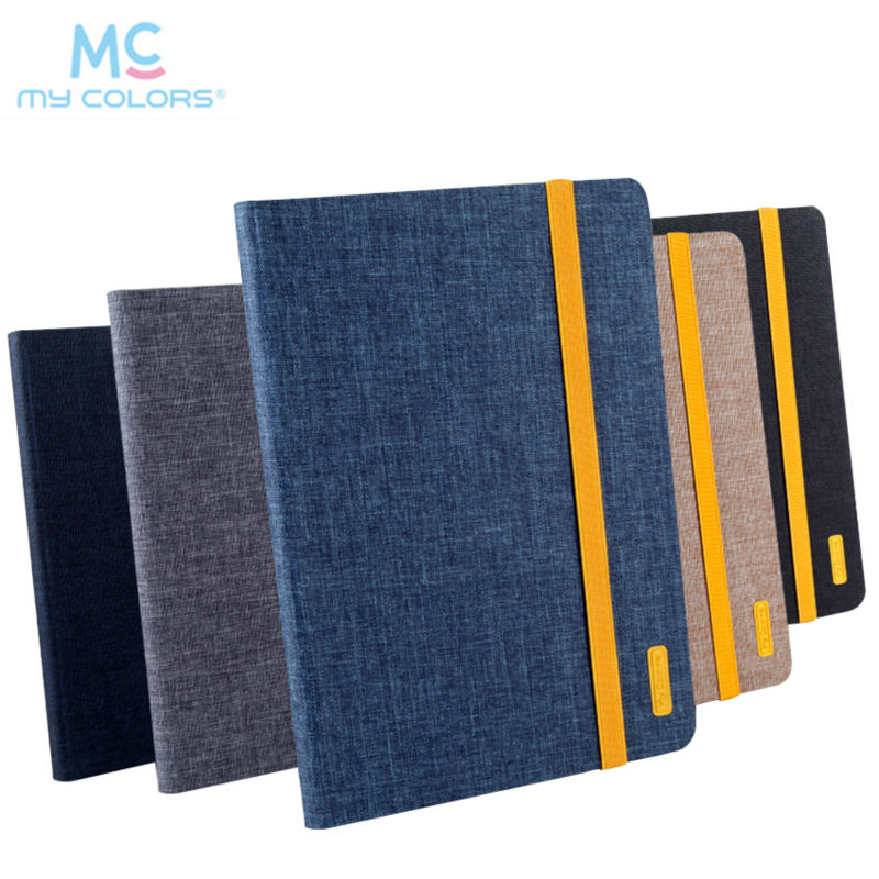 Tab S3 T820 9.7 inch Jean Leather Case Cover Protective Stand Skin For Samsung Galaxy Tab S3 9.7 T820 T825 Tablet Smart Fundas блокнот moleskine classic soft pocket 90x140мм 192стр пунктир мягкая обложка фиксирующая резинка бе [qp614g4]