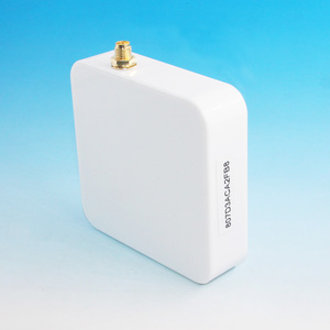 CE FCC certified AB BLE Gateway 4 BLE to WiFi Bridge network version