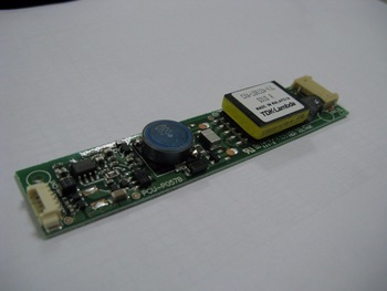 TDK high voltage inverter CXA-L0612A-VJL new CXA-L06SERIES new cxa 0370 pcu p154e cxa 0370a inverter board for tdk