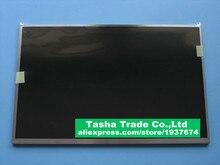 LP141WP2 TLA1 50PIN 1440*900 14.1 inches Laptop LED Screen