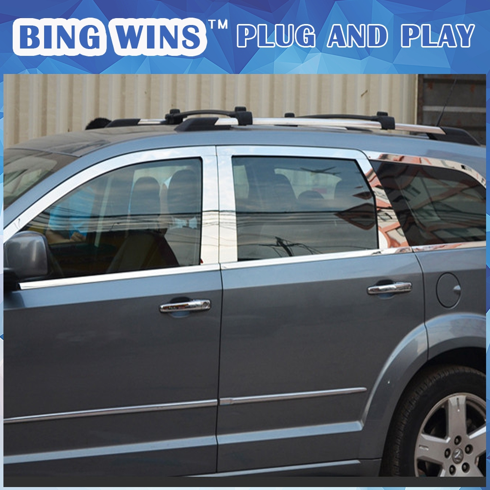 Bing Wins Car Styling For Volvo V40 Plastic Engine Guard 2013 2017