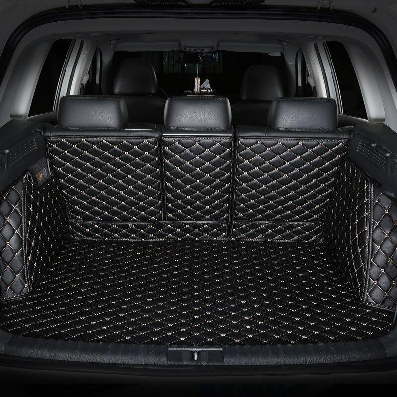 achetez en gros range rover tapis en ligne des grossistes range rover tapis chinois. Black Bedroom Furniture Sets. Home Design Ideas