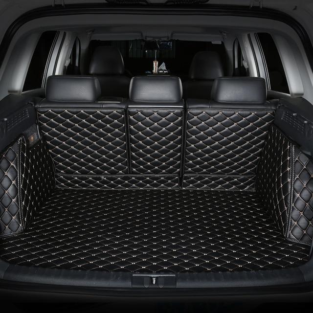 https://ae01.alicdn.com/kf/HTB1v7sTNVXXXXbsaFXXq6xXFXXXR/CHOWTOTO-Custom-Special-Car-Trunk-Mats-For-Land-Rover-Range-Rover-Evoque-Easy-To-Clean-Waterproof.jpg_640x640.jpg
