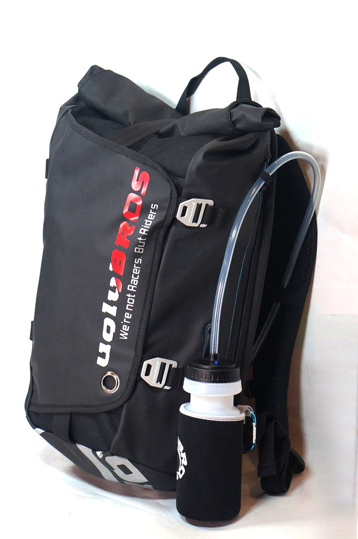 Compare Prices on Waterproof Motorcycle Backpack- Online Shopping ...
