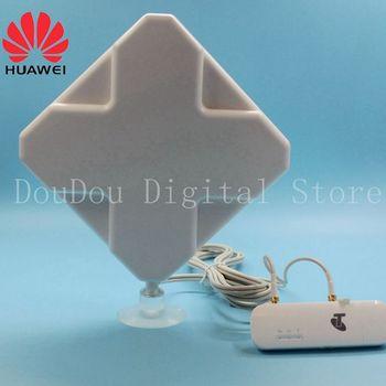 Desbloqueado HUAWEI E8231 3G 21 Mbps WiFi dongle 3G USB módem wifi coche  soporte Wifi 10 usuario de