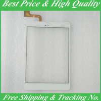 White New Touch Screen Digitizer 7 85 ZTE E Learning PAD E8Q Tablet Touch Panel Glass