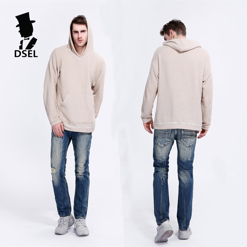 Fashion Blue Print Jeans Men Brand Dsel Jeans Ripped Trousers Straight Denim Men`s Jeans High Quality White Button Jeans B982 patch jeans ripped trousers male slim straight denim blue jeans men high quality famous brand men s jeans dsel plus size 5704