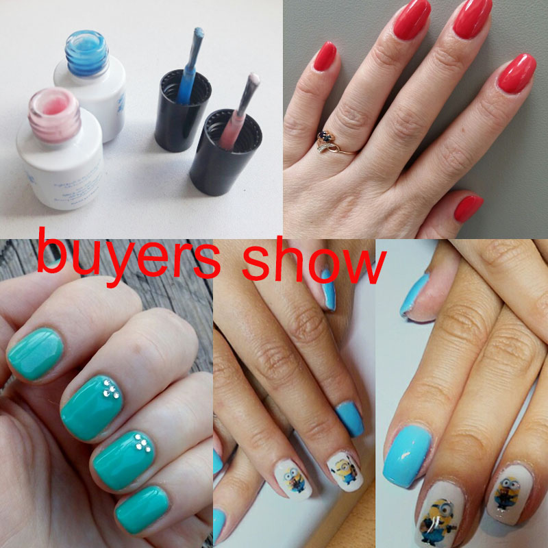 buyers show6