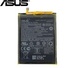 ASUS 100% Original C11P1706 C11P1606 C11P1609 C11P1506 For Zenfone Max Pro M1 6.0 Inch ZB601KL ZB602KL X00TDB X00TDE