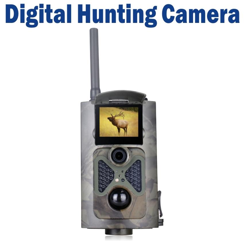 Hunts Camera Promotion-Shop for Promotional Hunts Camera on ...
