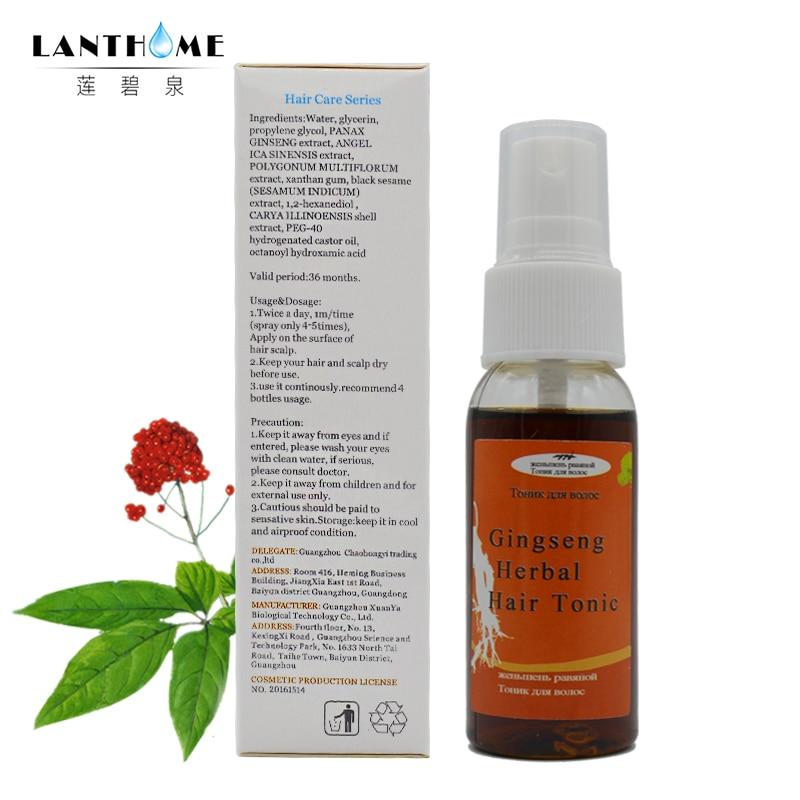 Hair Care Hair Growth Essential Oils Essence Original Authentic 100% Hair Loss Liquid Heal