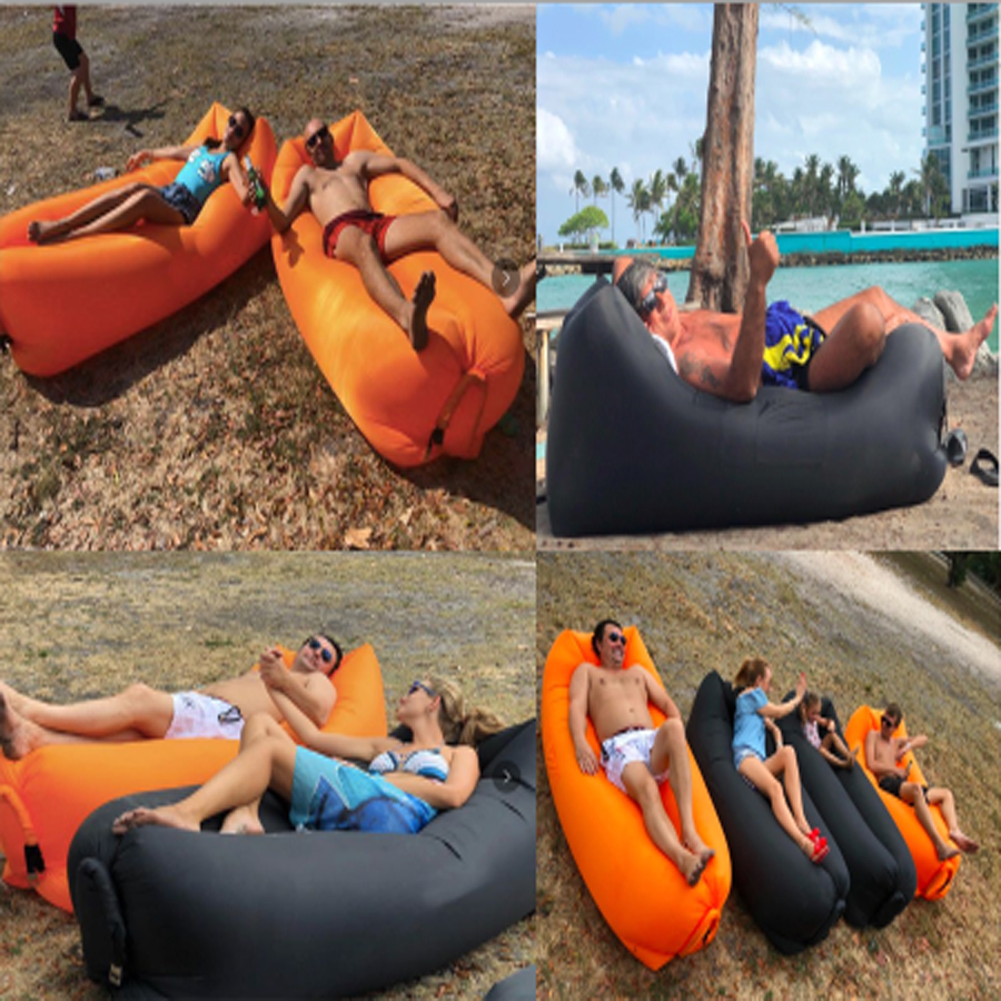 sleeping bag inflatable couch inflatable bed blow up beds blow up couch inflatable lounger air couch inflatable sofa air sofa air lounger