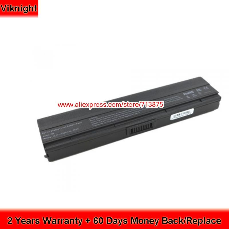 A31-U6 A32-U6 A33-U6 Battery For Asus N20 U6S U6Sg U6V U6Vc laptop 5200mAh комплект постельного белья la noche del amor а 561