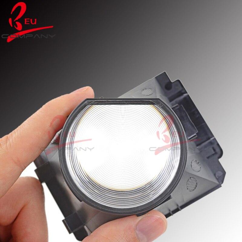 Átmérő: 80 F35 / 40/40/60/70 / 80mm PMMA anyag optikai led lámpa - Mérőműszerek - Fénykép 5