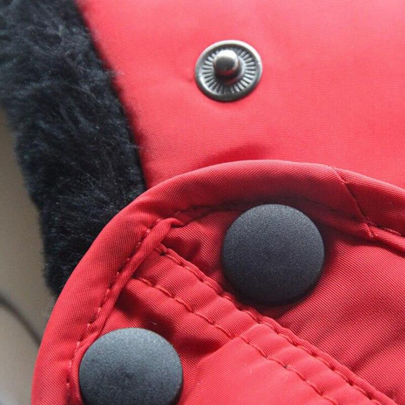 f7874b33d87 2017 Ushanka russian faux fur cap men winter hats ear flaps aviator snow  bomber hat for women warm troope caps gorro balaclava-in Bomber Hats from  Apparel ...