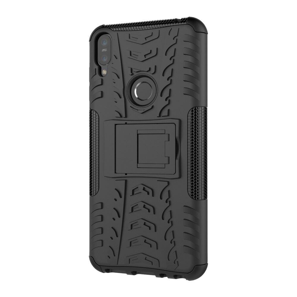 ASUS Zenfone Max Pro(M1)ZB601KL - (8)