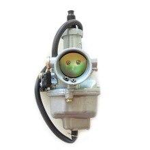 PZ26 Carburetor Carb Fit for HONDA XR100 XR100R 1981 2003 DXY88