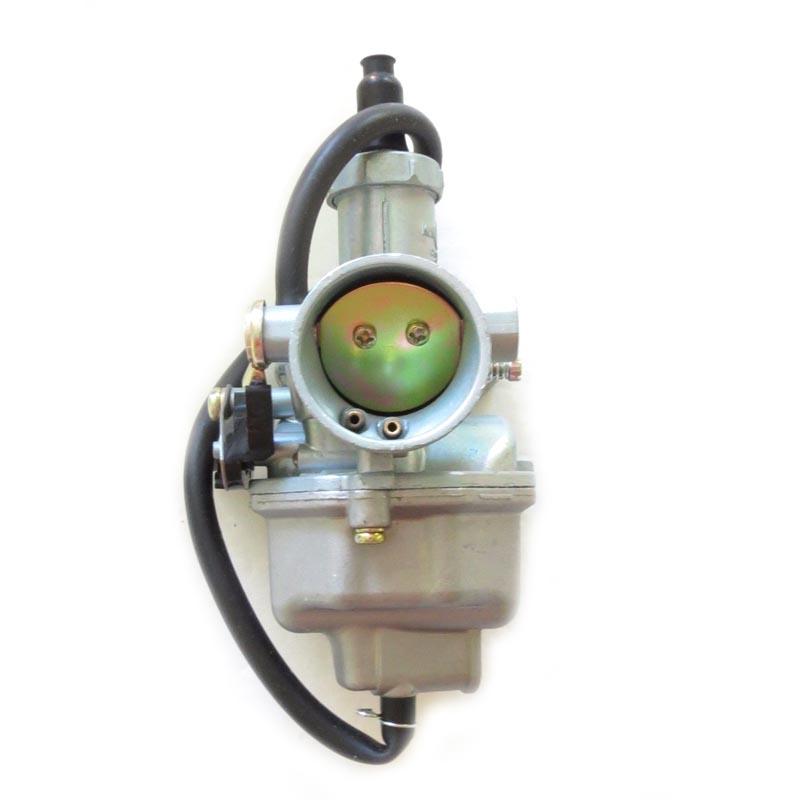 PZ26 Carburetor Carb Fit for font b HONDA b font XR100 XR100R 1981 2003 DXY88
