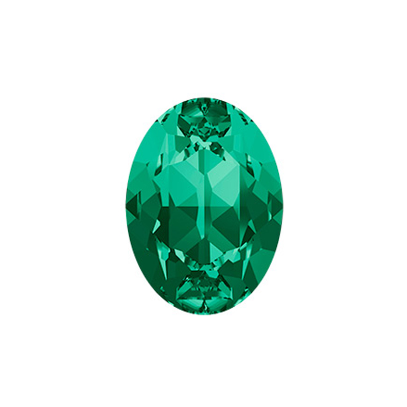 #4120 10*14mm 13*18mm 18*25mm  Oval Fancy Crystal Pointed Back Emerald 3d Nail Art crystal decorations rhinestones 4120 10 14mm 13 18mm 18 25mm oval fancy crystal pointed back velvet 3d nail art crystal decorations crystal rhinestones