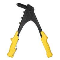 TNI U TU 905 10 Heavy Duty Riveter Rivet Nut With 1pc Wrench Hand Tools Rivet