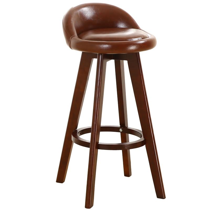 Barkrukken La Barra Banqueta Todos Tipos Tabouret De Industriel Stuhl Stoelen Taburete Cadeira Stool Modern Silla Bar Chair la silla de pedro