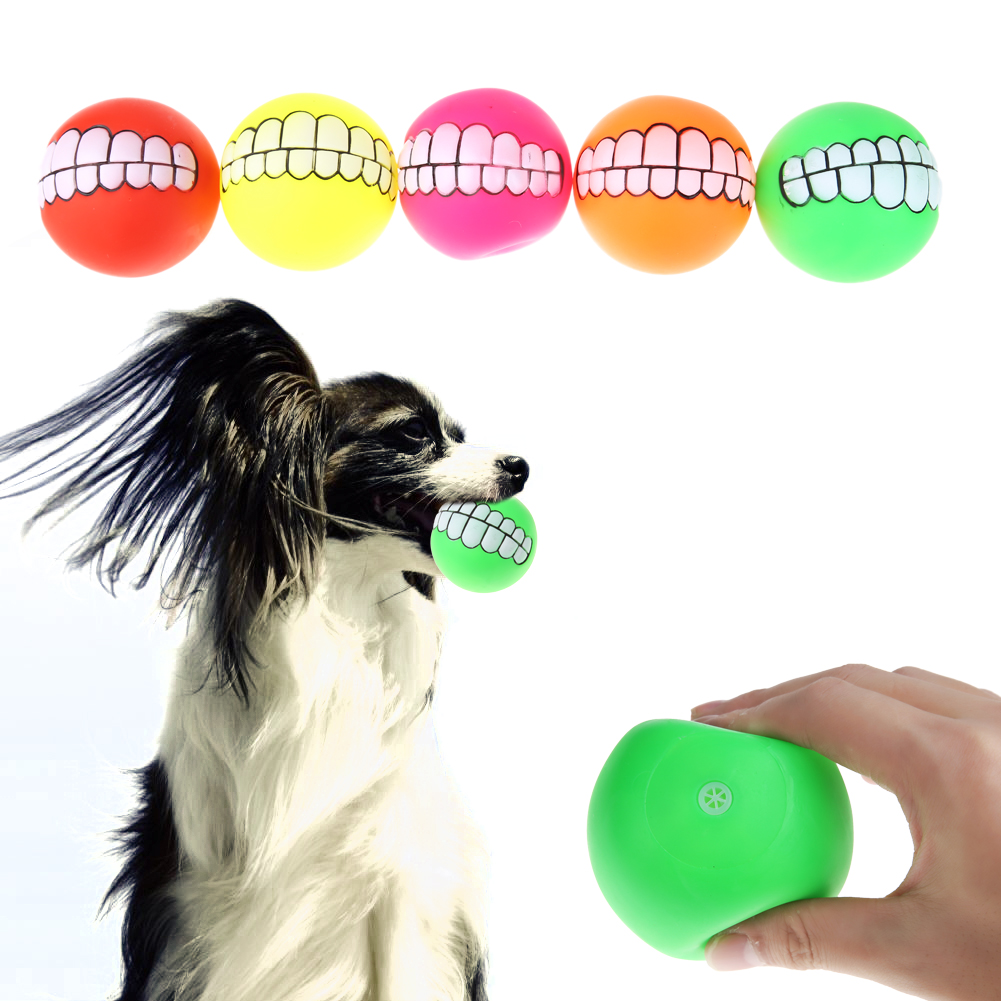 Chew Toys That Help Dogs Teeth