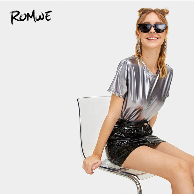 02d049d357 ROMWE Official Store - Small Orders Online Store, Hot Selling and ...