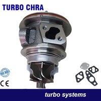 Турбокомпрессор турбокартридж CHRA CT12 17201-64050 17201 64050 1720164050 для TOYOTA турбозарядка lite ace 2C-T 2CT 2C 2.0L