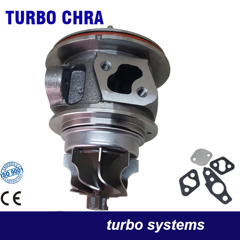 Turbocharger Turbo Cartridge CHRA CT12 17201 64050 17201 64050 1720164050 For TOYOTA TownAce Town Ace Lite Ace 2C T 2CT 2C 2.0L-in Air Intakes from Automobiles & Motorcycles