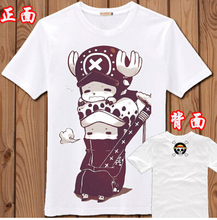 Boa Hancock the Pirate Empress T shirt